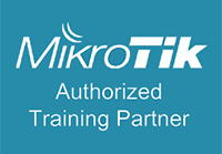 Homepage - Learn MikroTik RouterOS